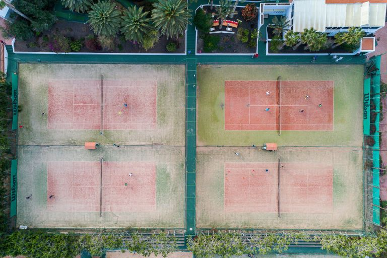 Tennis Camp, Club Aldiana, Fuerteventura.jpg